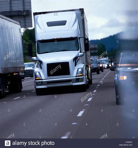 volvo big 100 volvo big rig tiff needell volvo fh truck vs
