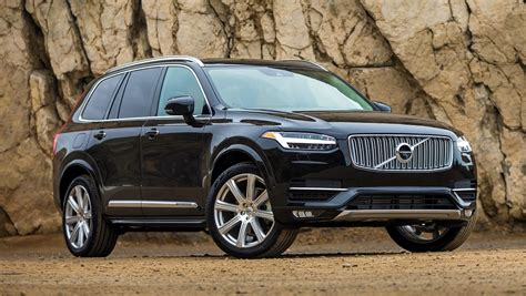 volvo xc90 price malaysia the new volvo xc90 wait for it