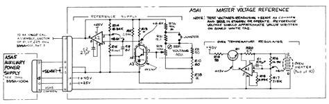 zener diode circuit pdf the ltflu aka sza263 reference zener diode circuit page 1