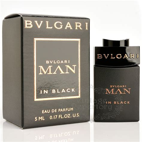 Parfum Bvlgari In Black Original bvlgari in black bvlgari cologne a fragrance for