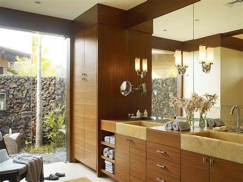 desain lemari salon model lemari tinggi kamar mandi rancangan desain rumah