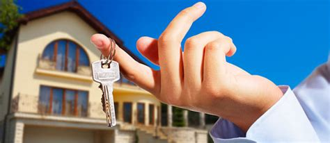 7 common mistakes made by time home buyers