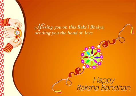 top 50 best beautiful rakhi messages wishes quotes
