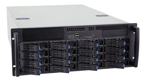 nas computer synology nas network attached storage devices and servers