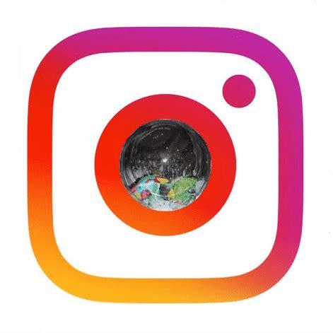 format gif instagram instagram logo gif find share on giphy