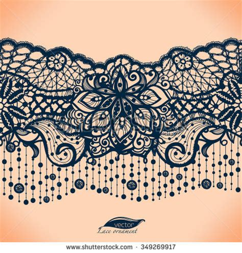 lace template lace stock photos images pictures
