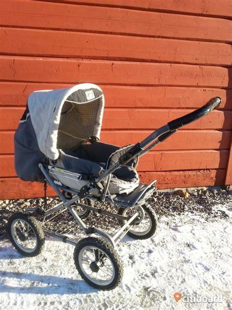 brio barnvagn brio barnvagnar citiboard se