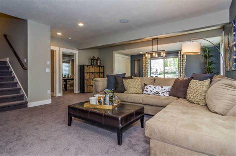 home design center colorado springs oakwood homes design center
