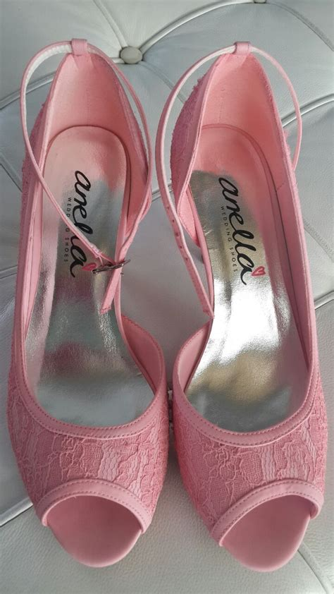 Wedding Shoes Dyed by 30 Best Dyed Wedding Shoes Images On Bridal