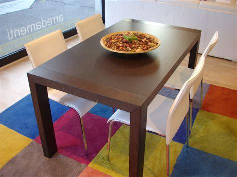 tavoli allungabili calligaris offerta tavolo calligaris in offerta tavoli a prezzi scontati