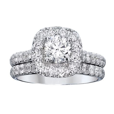 pin by jewelers on engagement ring financing