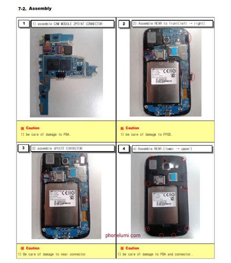Samsung Galaxy I8262 samsung galaxy i8262 schematics