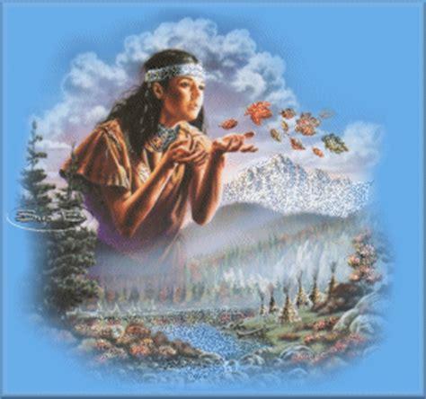 imagenes sin copyright nativos americanos mujeres princesas diosas chamanas guerreras lo que me gusta
