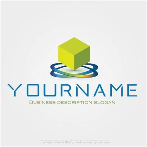 free online logo templates choice image templates design