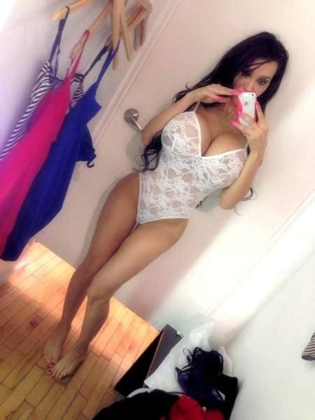 changing room selfie something about changing rooms makes want to selfie 48 pics 1 gif picture 12