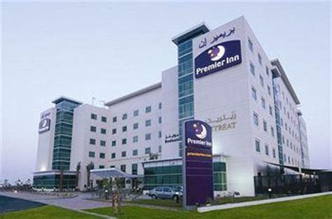 premier inn hotel in dubai premier inn dubai investments park hotel united arab