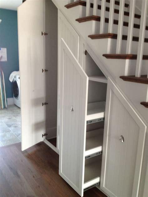 under stairs ideas best 25 under stairs drawers ideas on pinterest stair