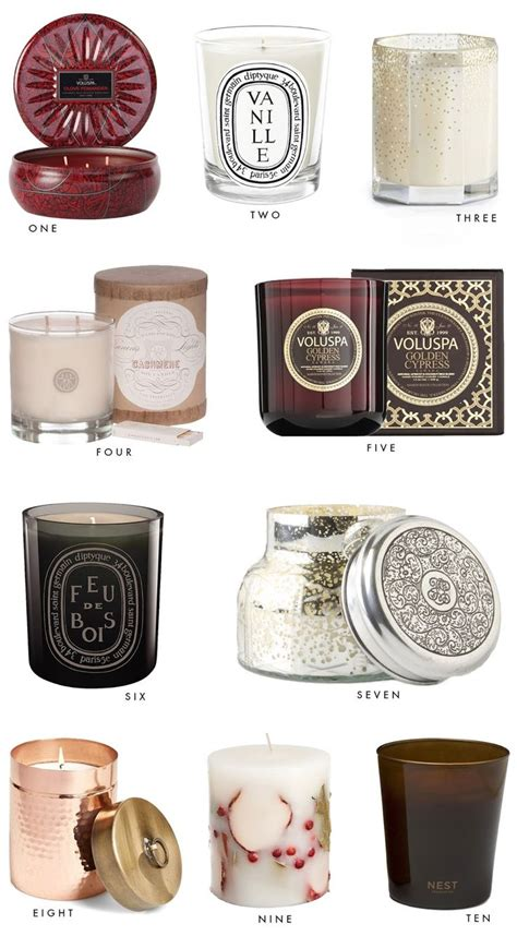 best candles 133 best images about d 201 cor on pinterest blue and white