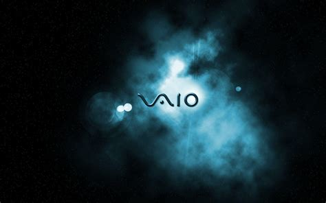 wallpaper sony vaio black sony vaio wallpapers wallpaper cave