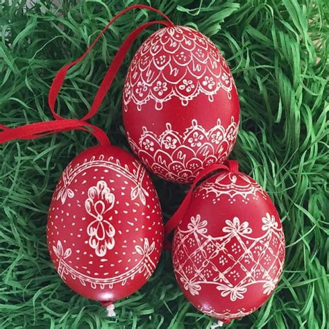 european christmas decorations eastern european decorations www indiepedia org