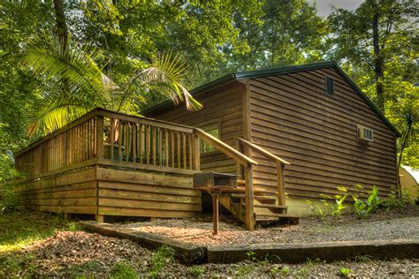 Cabins On Lake Cumberland by Cabin No 8 Lost Lodge Resort Cabin Rentals Lake