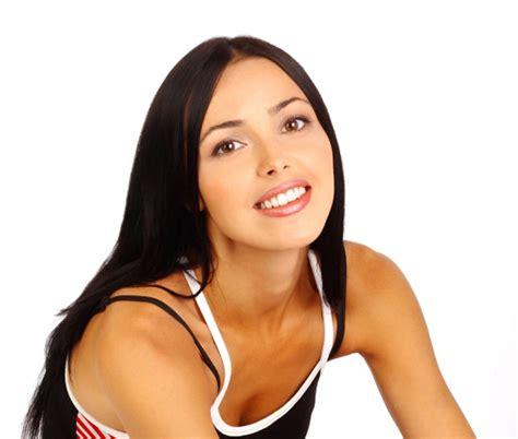 l hydratation de peau l hydratation de la peau pour un lifting satisfaisant