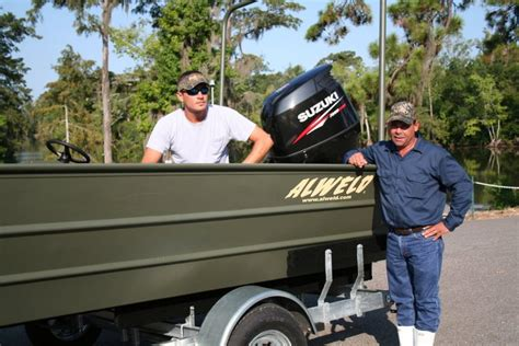 alweld boats andalusia andalusia marine and powersports inc home