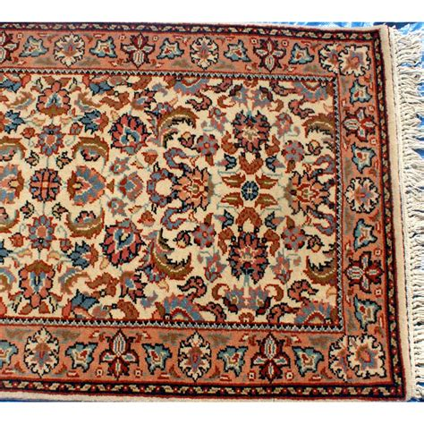 genuine woven rug 1 25 quot x 137 quot genuine woven rug ebay