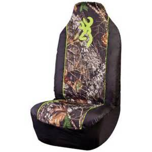 Seat Covers At Cabela S Browning 174 Fluorescent Green Seat Cover From Cabela S Epic