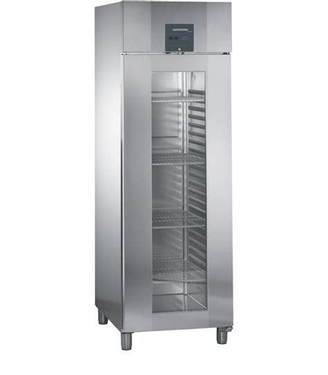 liebherr glass door refrigerator profiline liebherr - Liebherr Door