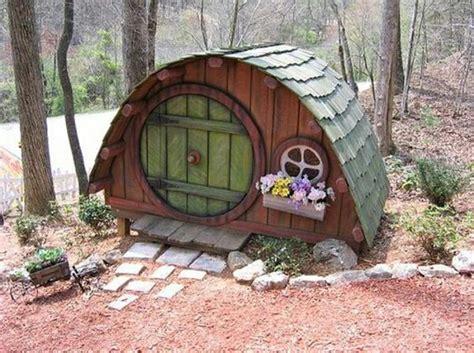 hobbit haus thüringen hobbit haus architektur haus hobbit und