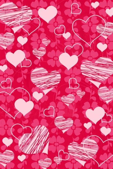 valentine wallpaper iphone gallery