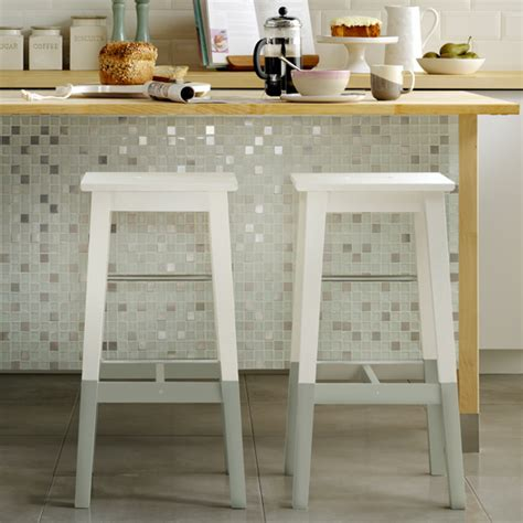 Bar Stool Hack by Hacks That Anyone Can Do