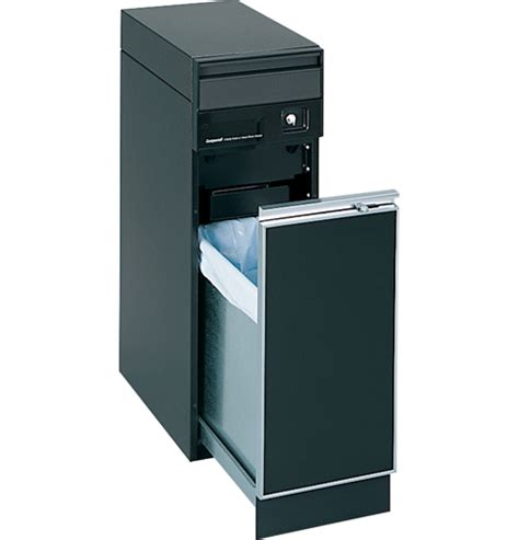 trash compactors for home home trash compactor image search results