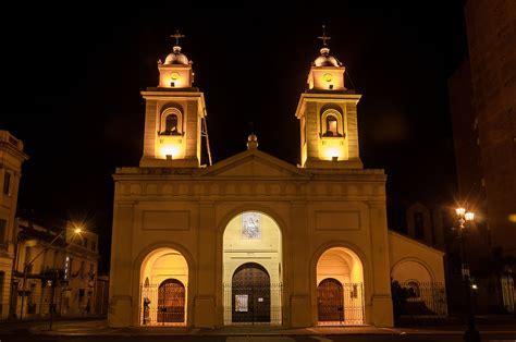 catholic church saints