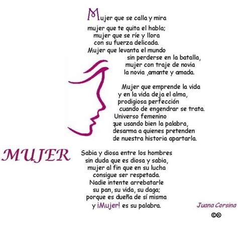 388 mujer de verso hermosos poemas y versos para dedicar el d 237 a de la mujer