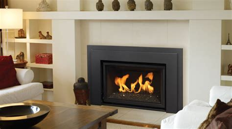 Fireplace Store Nj by Gas Inserts Fireplaces Fireplace Store Fireplace
