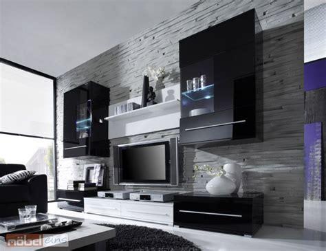 mobile für wohnzimmer vastu schlafzimmer farben