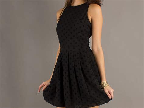 zapatos para vestido corto vestido negro corto con que color de zapatos vestidos