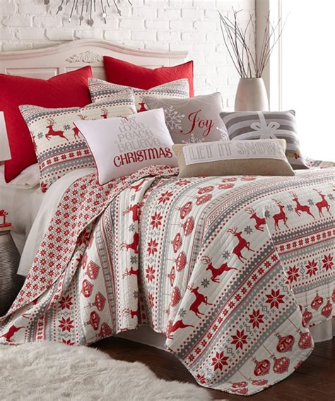christmas bed sheets quilts coverlets duvet covers comforters bedspreads