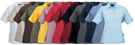 Tas Lop Yellow Khaki harvest semora classic polo shirt for with side slit 22 20 tas workwear