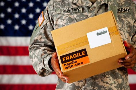 Care Packages For Soldiers Quot Thank You For Your Support by 4 Ways To Say Thank You This Thanksgiving In The Loupe