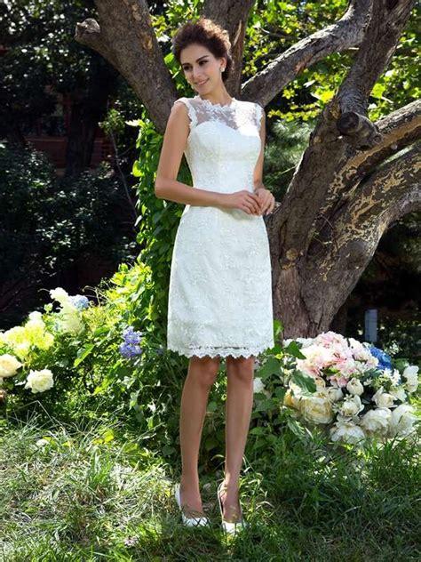 hochzeitskleid online kaufen deutschland hochzeitskleider kurz online bestellen dein neuer