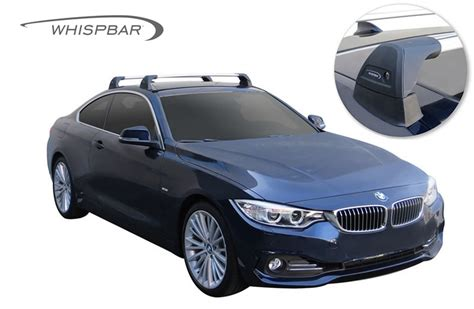 Bmw Roof Rack by Bmw 4 Series Coupe Roof Rack Sydney