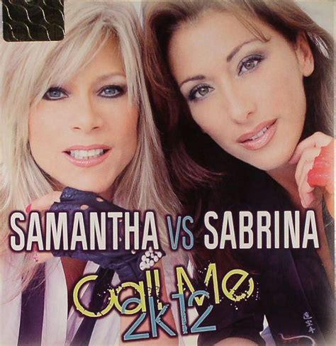 Vs Sabrina by Vs Sabrina Aka Fox Sabrina Salerno Call