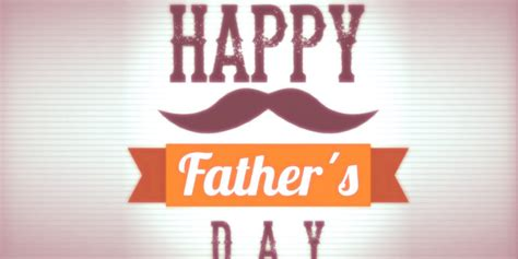 happy fathers day qoute house of quotes