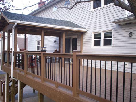 cover  deck patio  porch   price