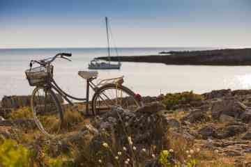 su ruote sicilia tour su ruote in sicilia