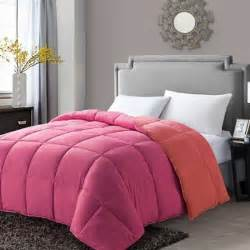 colored goose comforters bright coloured comforters for your room best