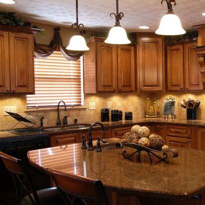 tuscan style kitchen curtains tuscan kitchen window valances myideasbedroom com